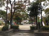 上宮川公園
