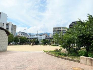 大桝公園の画像2