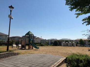 南浜公園の画像2
