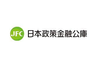 日本政策金融公庫 大阪西支店 国民生活事業の画像1