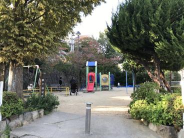 翠ケ丘公園の画像1
