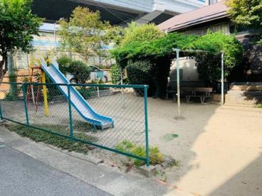 竹園児童遊園の画像1