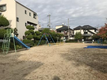 呉川児童遊園の画像1