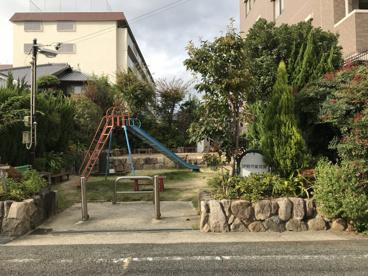 伊勢児童遊園の画像1