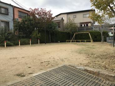 浜芦屋児童遊園の画像1