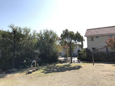 高浜公園の画像1