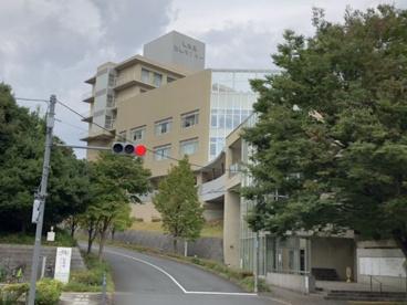 北医療センターの画像1