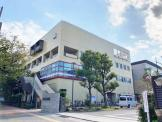 芦屋市立体育館・青少年センター
