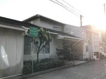芦屋市立 翠ケ丘集会所の画像1
