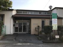 芦屋市立 朝日ケ丘集会所