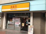 鳥貴族 北赤羽店