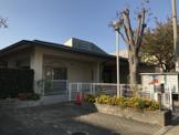 芦屋市立 浜風集会所