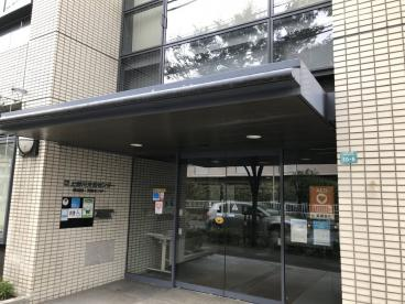 芦屋市役所 市民生活部 上宮川文化センターの画像1