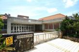 室川小学校