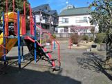 ねむの木児童公園