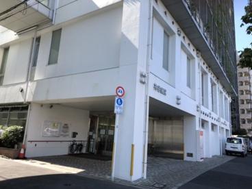 神谷病院の画像1