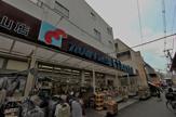 万代 瓢箪山店