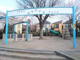 はなみずき児童公園