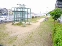 北大路公園