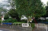 梅の木児童遊園