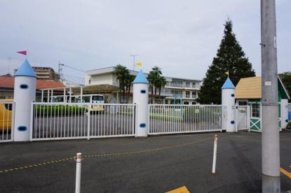 ほうや幼稚園の画像2