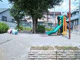 馬込三本松児童公園