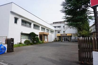 保谷病院の画像1