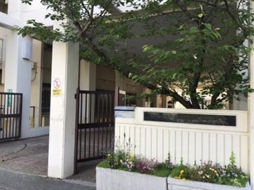 神戸市立御影中学校の画像2