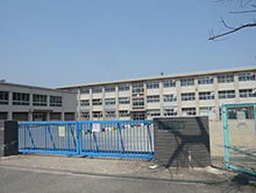 岐阜市立岩野田小学校の画像1