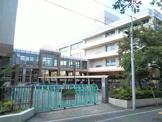 東京都立雪谷高等学校