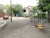 大田区立久が原なかよし児童公園