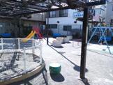 久が原二丁目児童公園