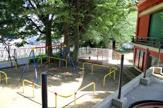 久が原西部八幡児童公園