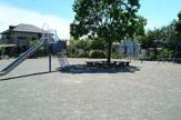 磯子上町公園