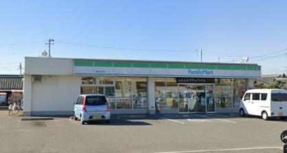 ファミリーマート 和歌山秋月店の画像1