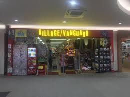 ビレッジバンガードカラフルタウン岐阜店の画像1