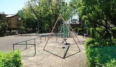 青葉公園の画像1