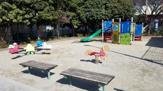 ゆたか公園