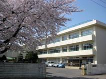 本庄市立中央小学校