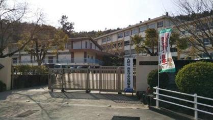 菅生小学校の画像1