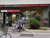 三菱UFJ銀行高島平支店
