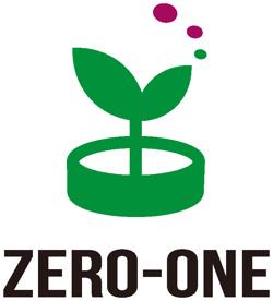 不動産ショップ ZERO-ONEの画像4