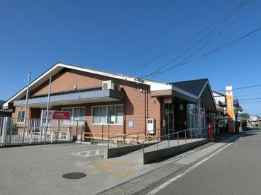 川崎郵便局の画像1