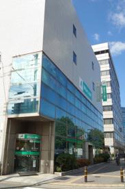 関西みらい銀行 堺中央支店(旧近畿大阪銀行店舗)の画像1
