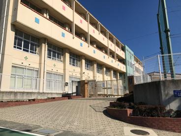 神戸市立東垂水小学校の画像1