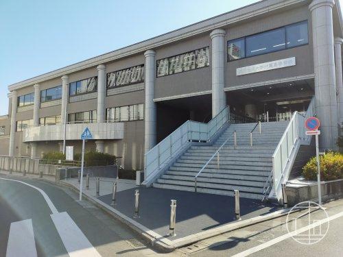 付属 大学 東京 高校 音楽 東京音楽大学付属高校の偏差値,入試倍率,選抜方法