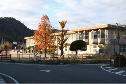 福山市立中条小学校の画像1
