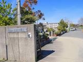 桜井市立纒向小学校
