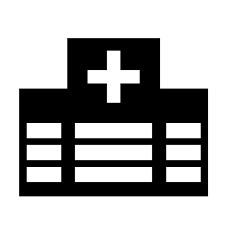 金沢病院の画像1