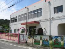 中庄幼稚園